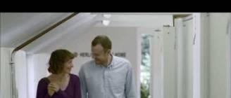 Dogs Home TV Ad (every home needs a Harvey)
